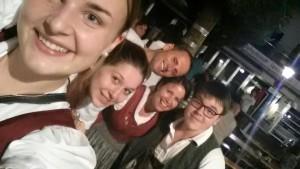 MV_Ausflug_Selfie